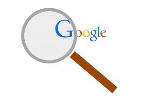 google-490567