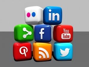 social-media-488886