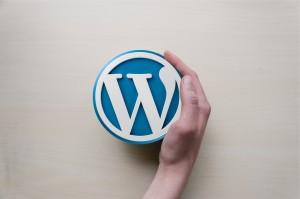 wordpress-589121