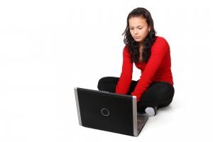 blogging-15968_1920